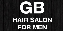 GB HAIR SALON